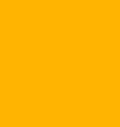 L'assistenza ai viaggiatori garantita h 24 per 365 giorni l'anno